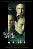 A Royal Affair DVD Release Date