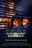 A Scanner Darkly DVD Release Date