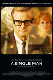 A Single Man DVD Release Date