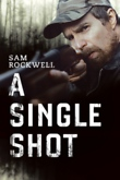 A Single Shot DVD Release Date