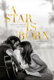 A Star Is Born DVD release date