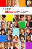 A Very Sordid Wedding DVD Release Date