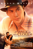 A Walk in the Clouds DVD Release Date