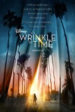 A Wrinkle in Time [Blu-ray] DVD Release Date