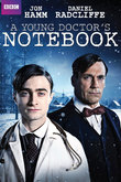 A Young Doctor's Notebook DVD Release Date