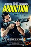 Abduction DVD Release Date