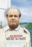 About Schmidt DVD Release Date