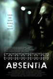 Absentia DVD Release Date