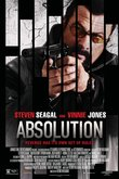 Absolution DVD Release Date