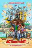 Action Point DVD Release Date