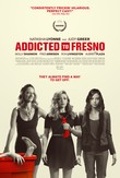 Addicted to Fresno DVD Release Date