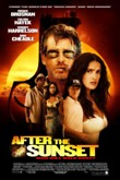 After the Sunset DVD Release Date