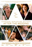 After the Wedding DVD Release Date