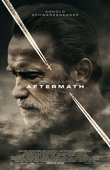 Aftermath DVD Release Date