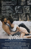 Against All Odds DVD Release Date