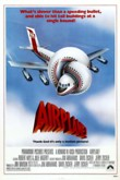 Airplane! DVD Release Date