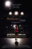 Akeelah and the Bee DVD Release Date