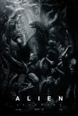 Alien Covenant DVD Release Date