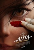 Alita: Battle Angel [Blu-ray] DVD Release Date