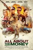 All About the Money DVD Release Date