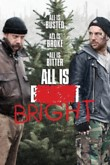All Is Bright DVD Release Date