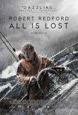 All Is Lost DVD Release Date