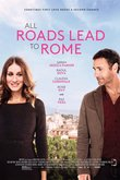 All Roads Lead to Rome DVD Release Date