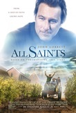 All Saints DVD Release Date