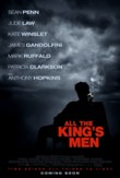 All the King's Men DVD Release Date