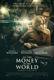 All the Money in the World DVD Release Date