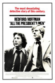 All the President's Men DVD Release Date