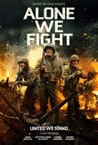 Alone We Fight DVD Release Date