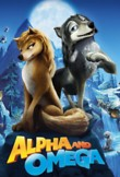 Alpha and Omega DVD Release Date