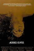 Altered States DVD Release Date