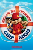 Alvin and the Chipmunks: Chip-Wrecked DVD Release Date