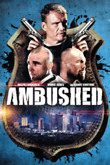 Ambushed DVD Release Date