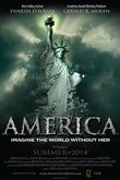 America: Imagine the World Without Her DVD Release Date