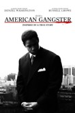 American Gangster DVD Release Date