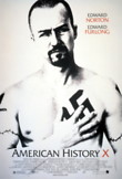 American History X DVD Release Date