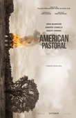 American Pastoral DVD Release Date