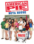American Pie Presents Beta House DVD Release Date