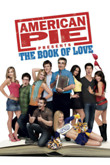 American Pie Presents: The Book of Love DVD Release Date