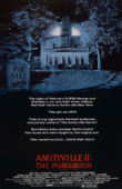 Amityville II: The Possession DVD Release Date