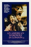 An American Werewolf in London DVD Release Date