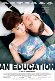 An Education DVD Release Date