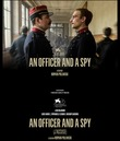 An Officer and a Spy DVD Release Date