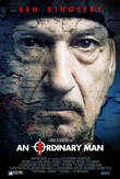 Ordinary Man, An DVD Release Date