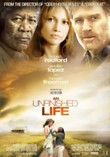 An Unfinished Life DVD Release Date