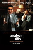 Analyze This DVD Release Date