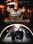 Ancient Warriors DVD Release Date